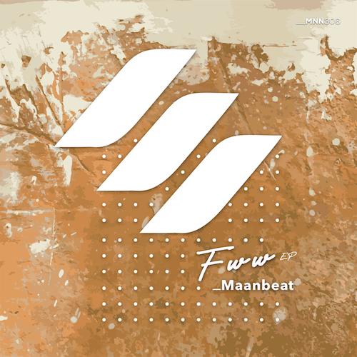 Maanbeat - Fww; Atlantis; Rain (Radio Mix's) [2021]