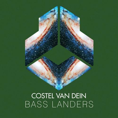 Costel Van Dein - Bass Landers; Schrandy - You Know [2021]