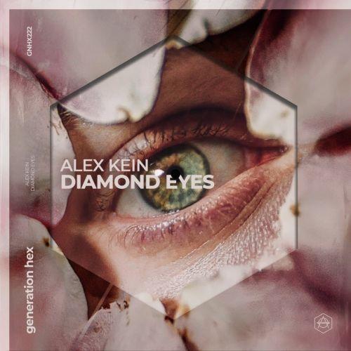 Alex Kein - Diamond Eyes (Extended Mix) [2021]
