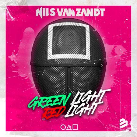 Nils Van Zandt - Green Light, Red Light (Extended Mix) [2021]