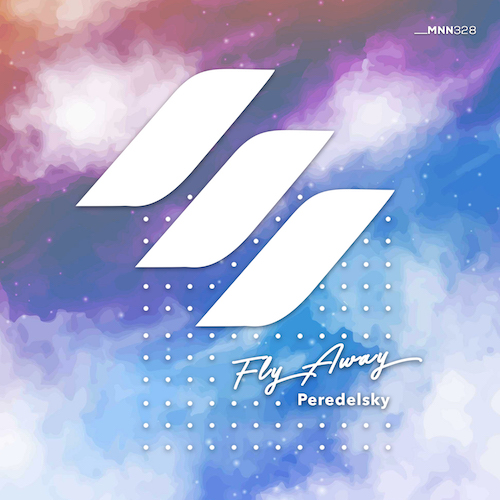 Peredelsky - Fly Away [2021]