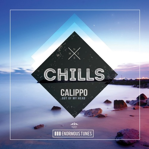 Calippo - Out Of My Head; Janek - Wrong To Love You (Vip Mix); Now O Later - Played Along; Steve Norton - Far From Home [2021]